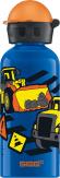 Sigg Roadwork 0.4L
