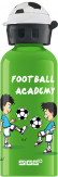 Sigg Football Academy 0.4 ltr