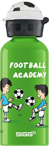 Sigg Football Academy 0.4 L