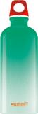 Sigg Crazy Pastel Green 0.6 ltr