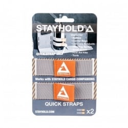Stayhold Quick Strap