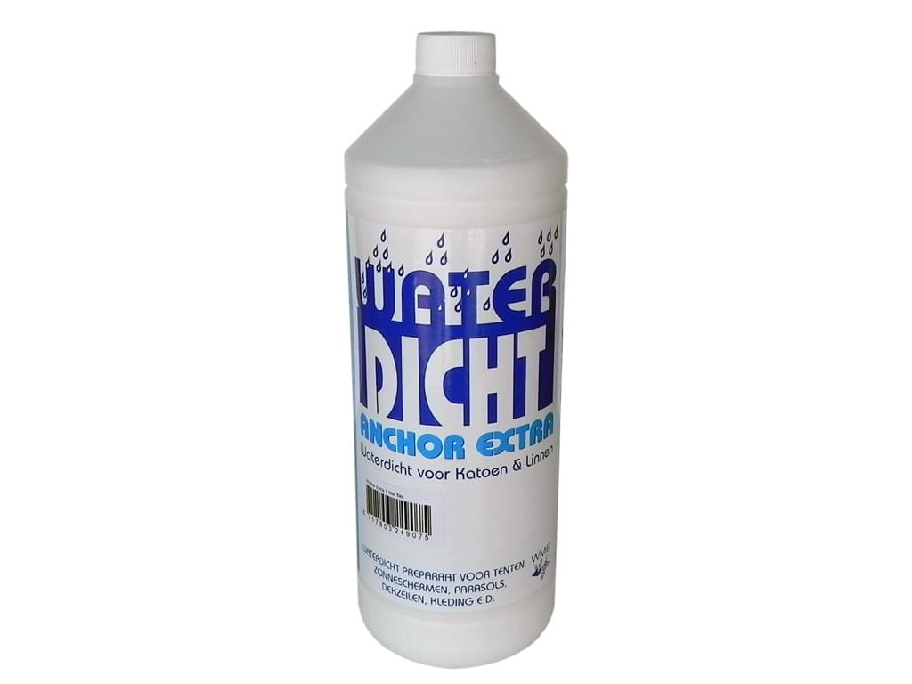 Wme Anchor Waterdicht Anchor Extra 1L