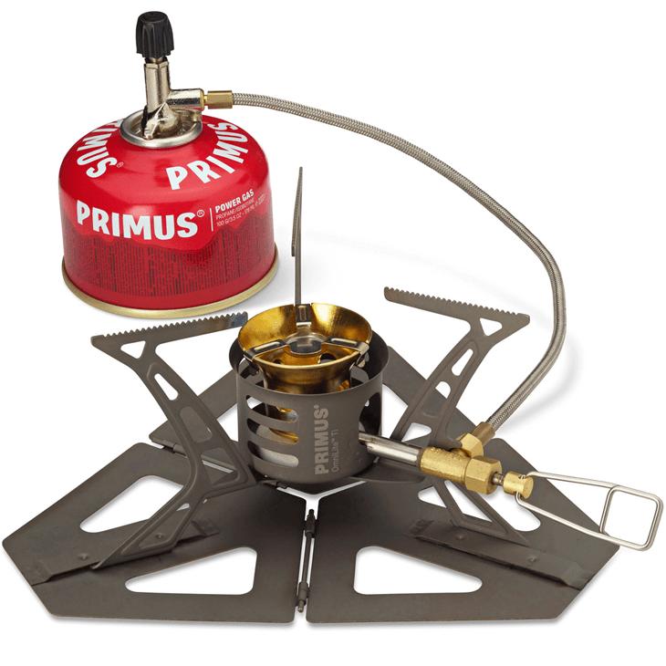 Primus StovePaw