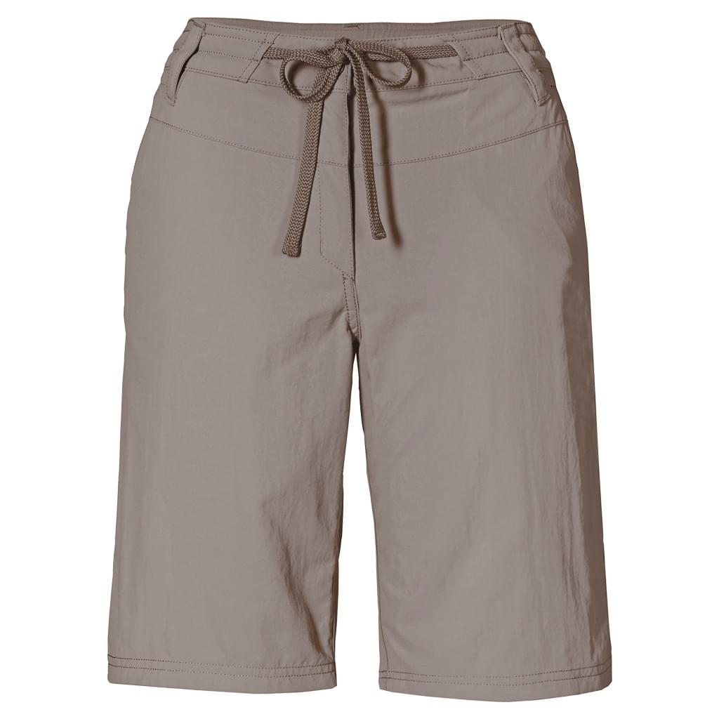 Jack Wolfskin Pomona Shorts Dames