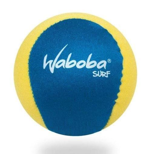 Waboba Surf Bal 55mm Disp.