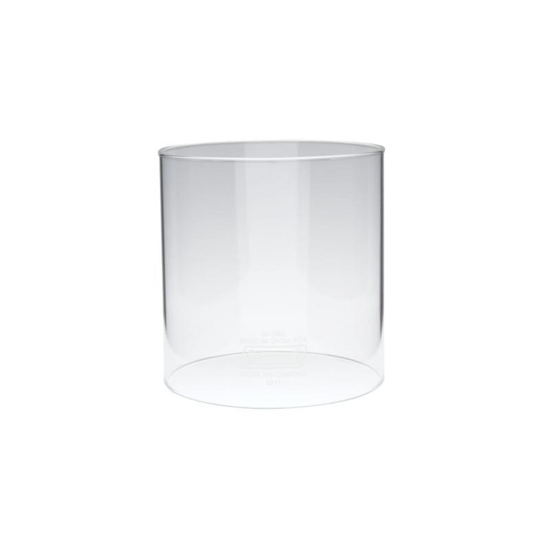 Coleman Reserveglas 226