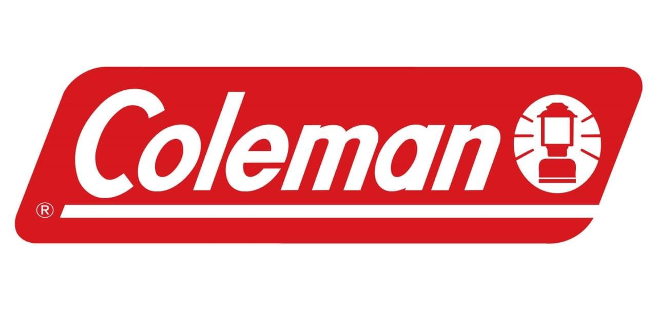 Coleman Instaclip Mantle x3