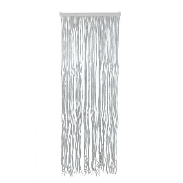 Vliegengordijn PVC 90 x 220 cm