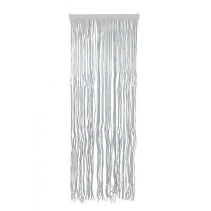 ML Vliegengordijn PVC 90 x 220 cm