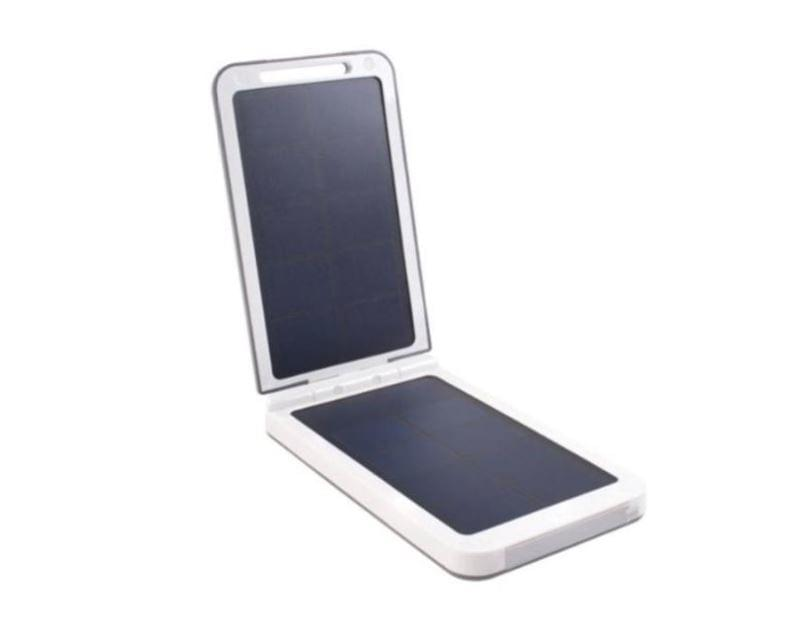 Xtorm Lava Outdoor Solar Charger