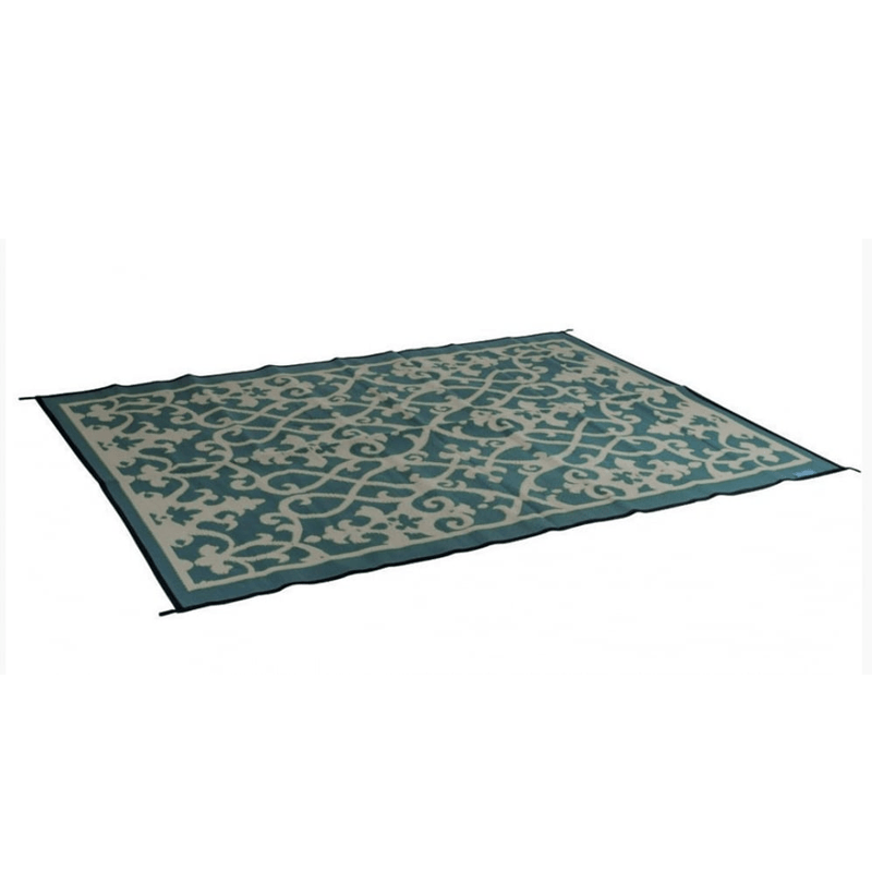 Bo-Leisure Chill Mat