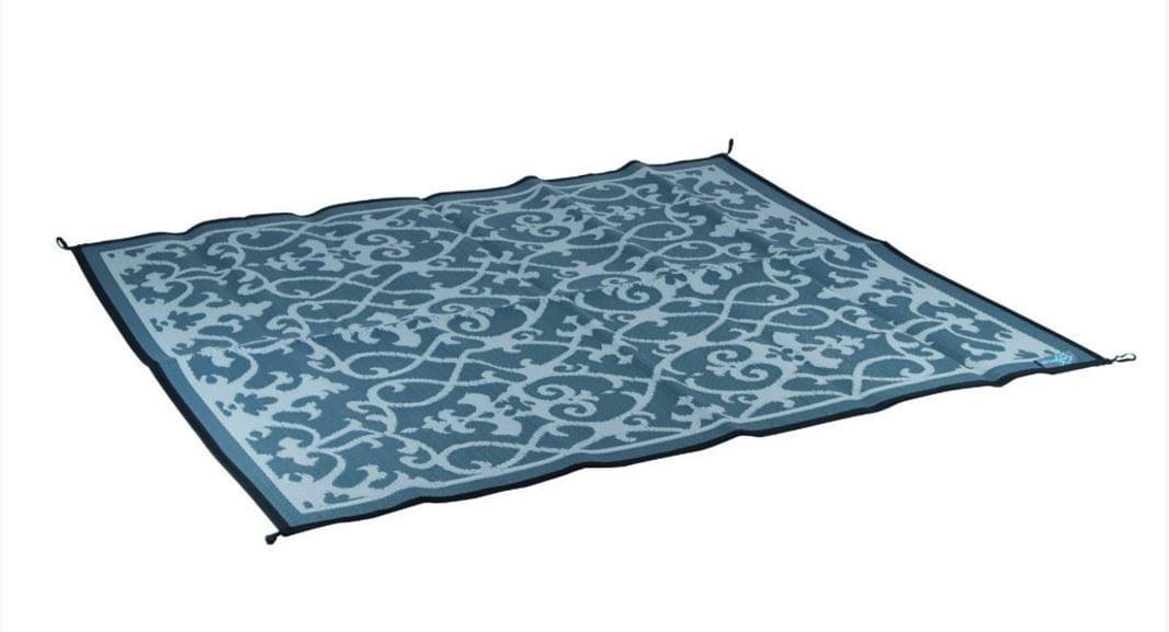 Bo-Leisure Chill mat Picnic