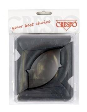 Crespo Stabilisator grijs set van 4