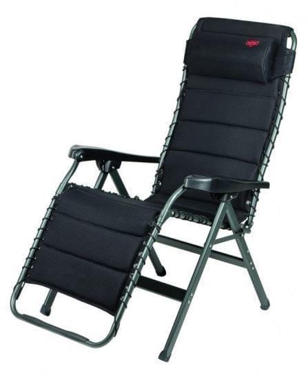 Crespo AP-232-80 Air-Deluxe Relaxstoel