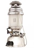 Petromax Hogedruklamp HK500 elektrisch