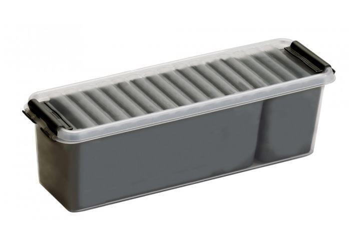 Sunware Q-line Mixed box 1,3 ltr