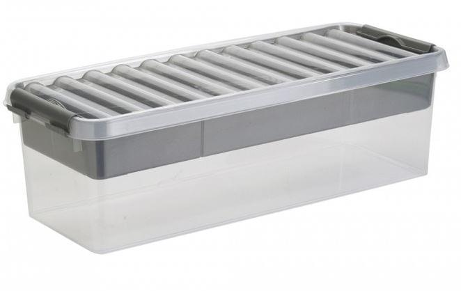 Sunware Q-line Multibox 9,5 ltr