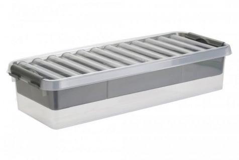 Sunware Q-line Multibox 6,5 ltr