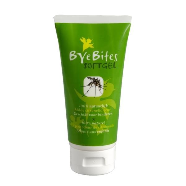 ByeBites softgel 75 ml