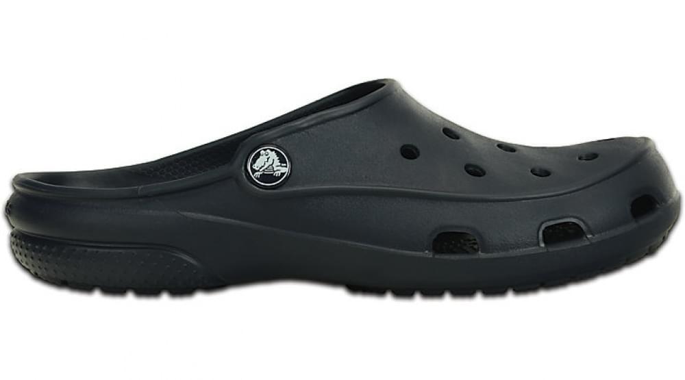 Crocs Freesail Klomp Dames