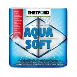 Thetford Aquasoft Toiletpapier