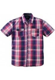 Twinlife Shirt Regular Fit Ruit