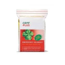 Care Plus Care Plus Emergency Blanket