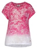 Icepeak Kimberly T-Shirts