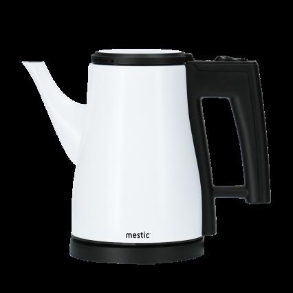 Mestic Waterkoker MW-120