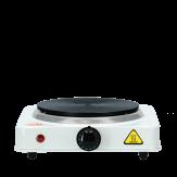 Mestic Kookplaat MKT-120 Kooktoestel