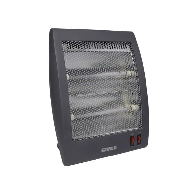 Gimeg Quartz GQK-065 Elektrische kachel
