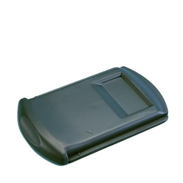Thetford SC400 Sliding Cover