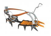 Petzl Lynx Stijgijzer