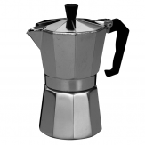 Excellent Houseware Percolator 6
