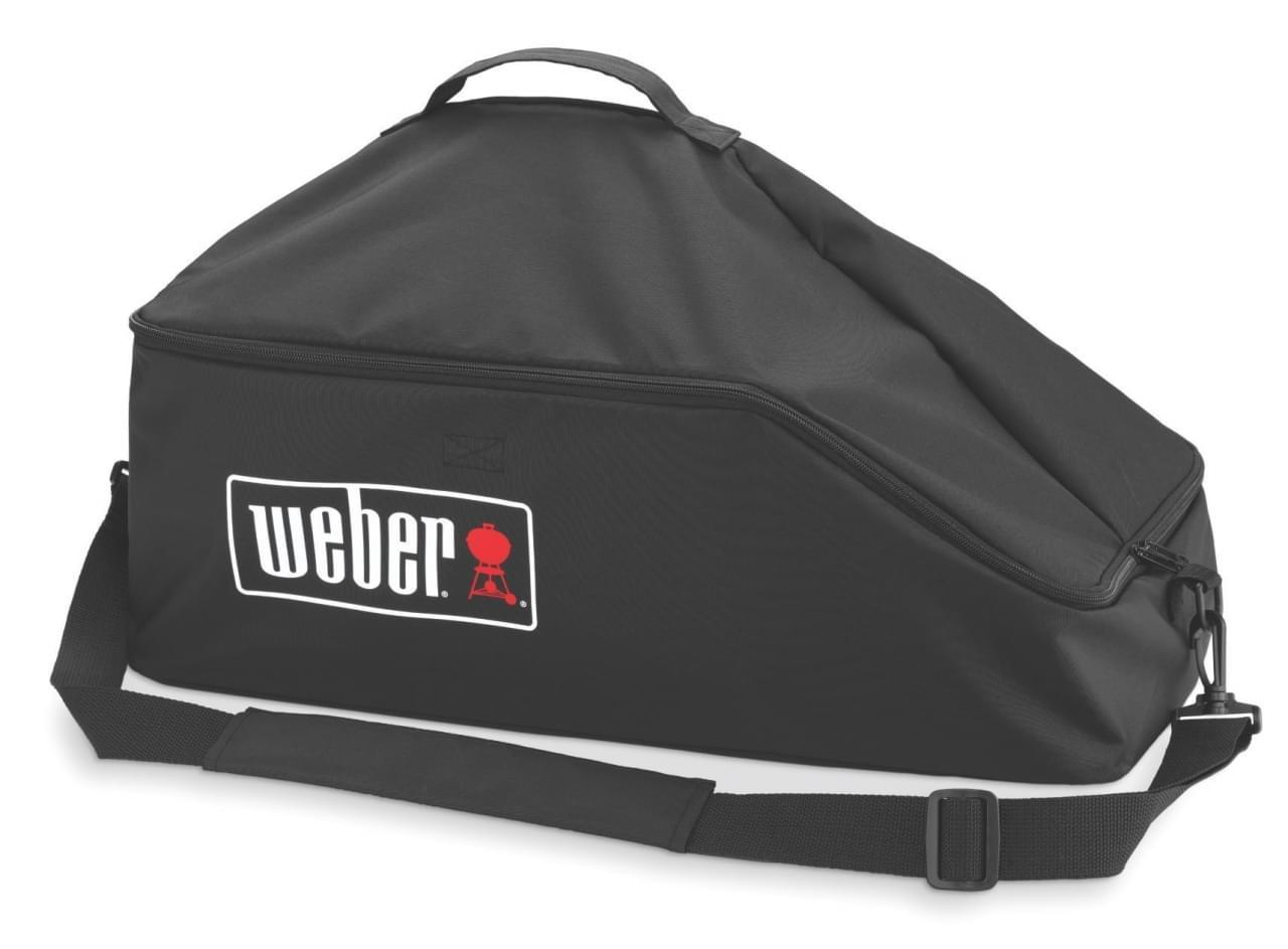 Weber Go Anywhere Bag