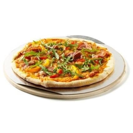 Weber Original Pizza Steen Klein
