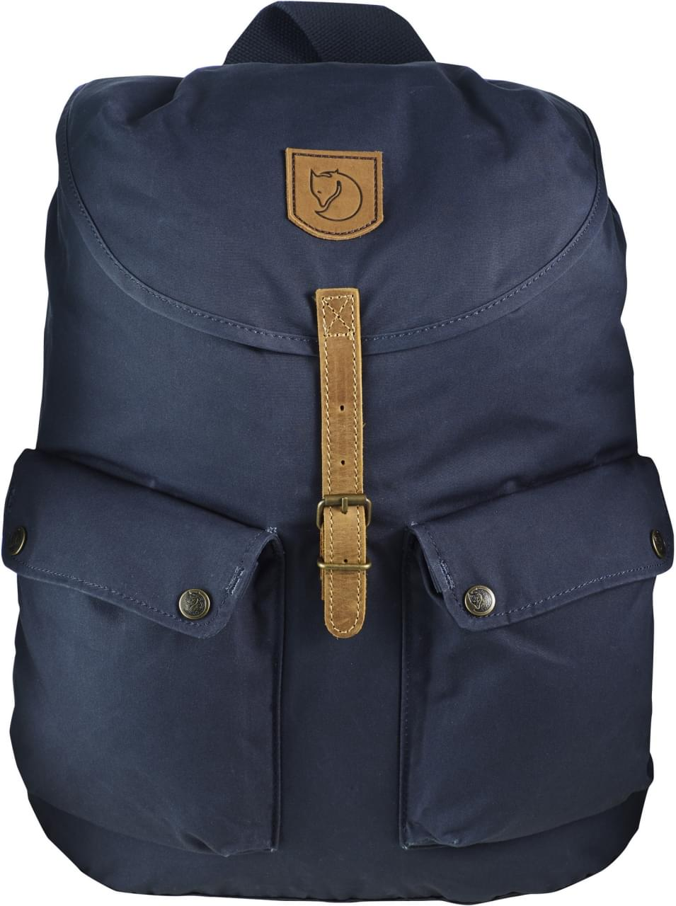 Fjallraven Greenland Backpack Rugzak Large