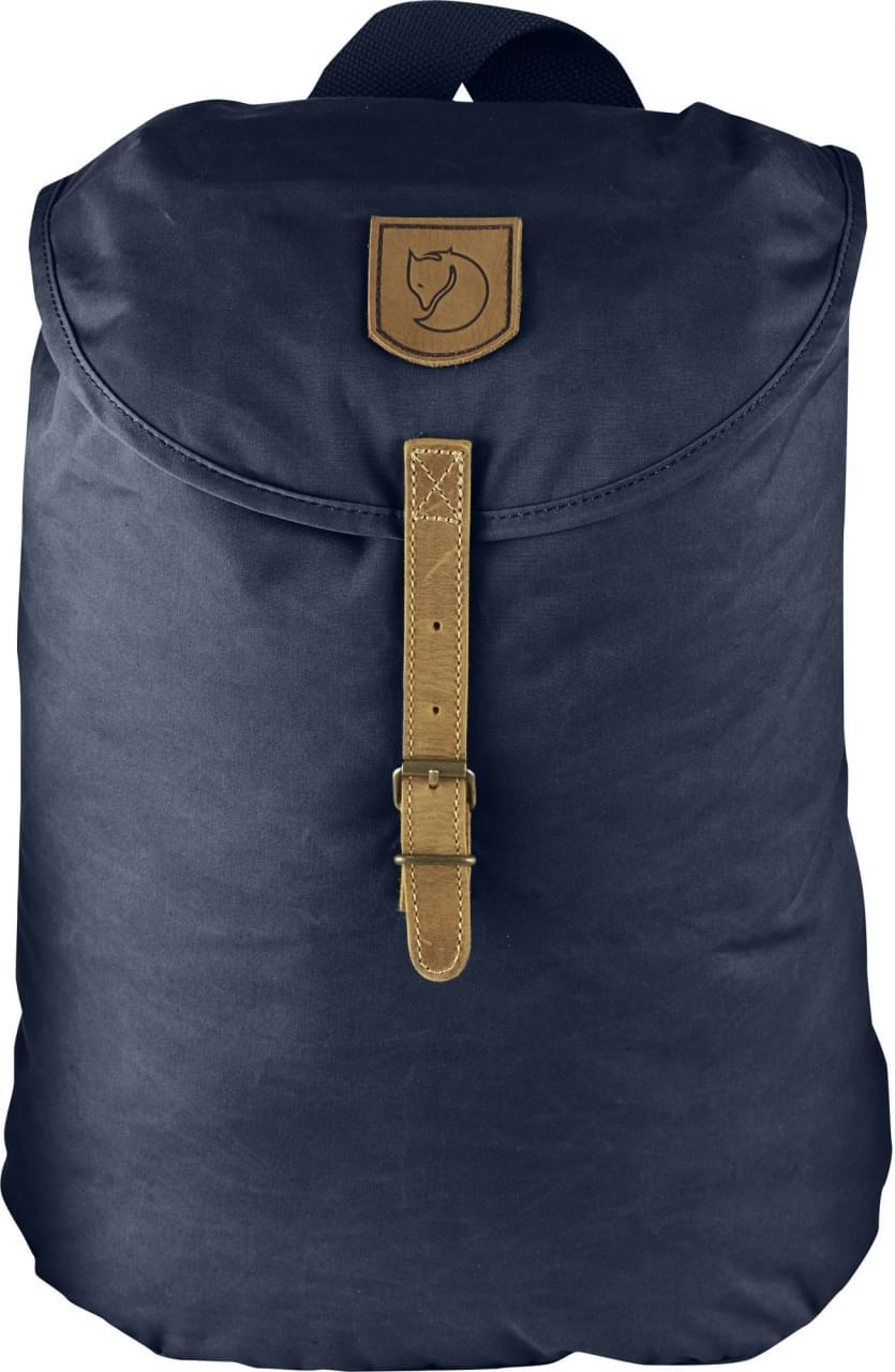 Fjallraven Greenland Backpack Rugzak Small