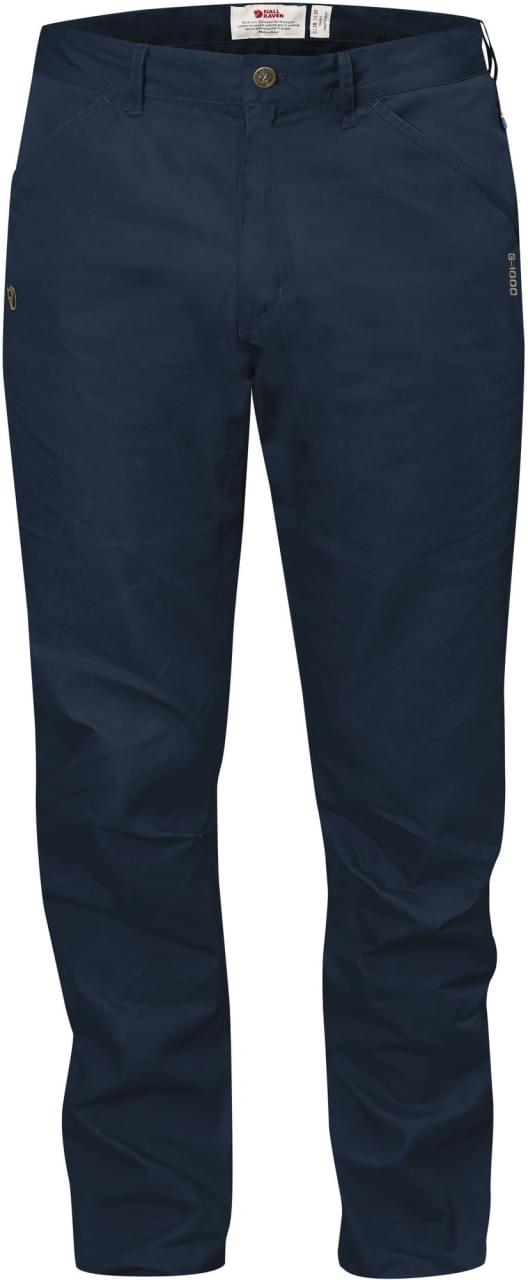 Fjallraven High Coast Broek Heren