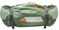 Vango Fast Pack Bag, maat S