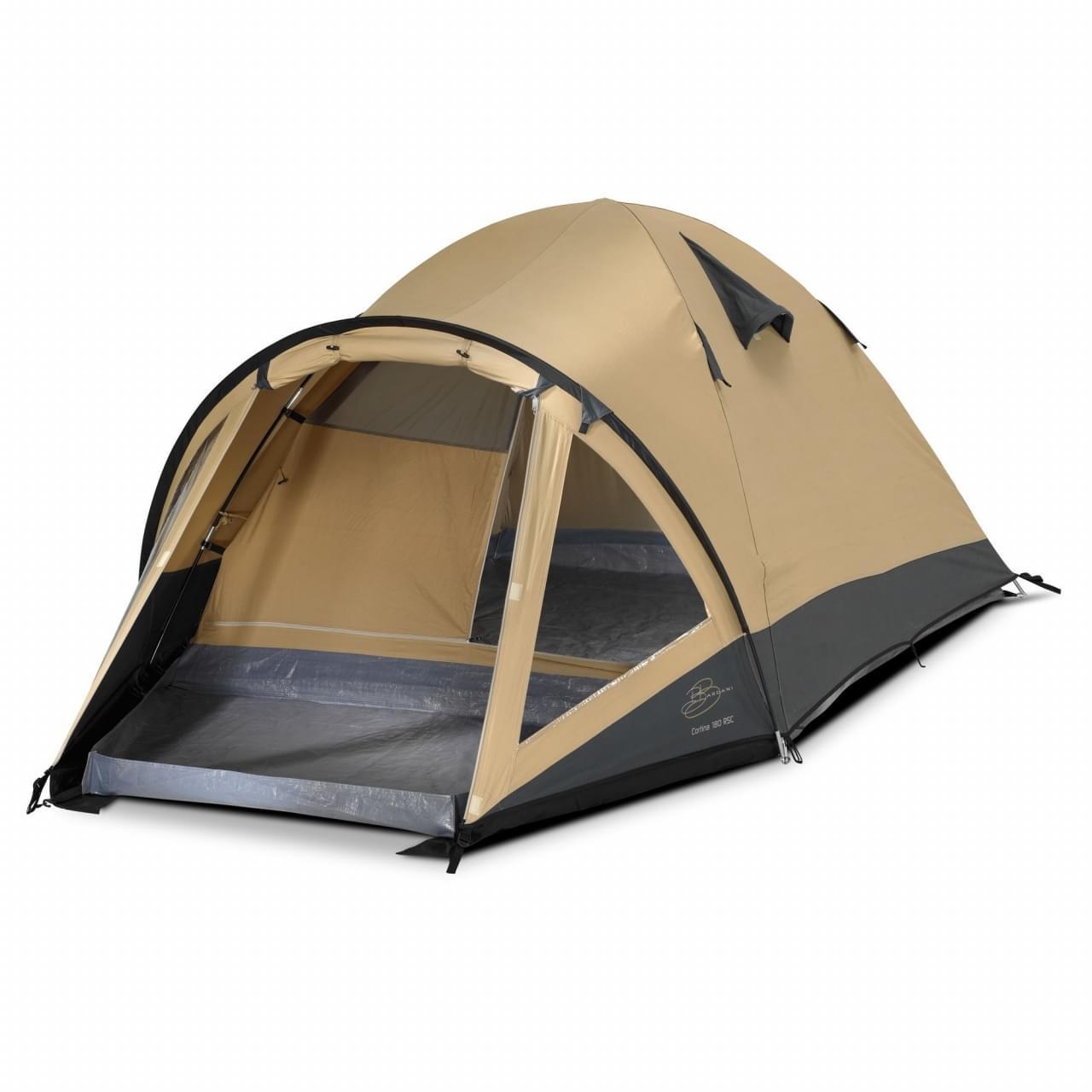 Bardani Cortina 180 RSC - 3 Persoons Tent