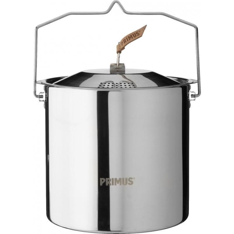 Primus CampFire Pot S S - 5L