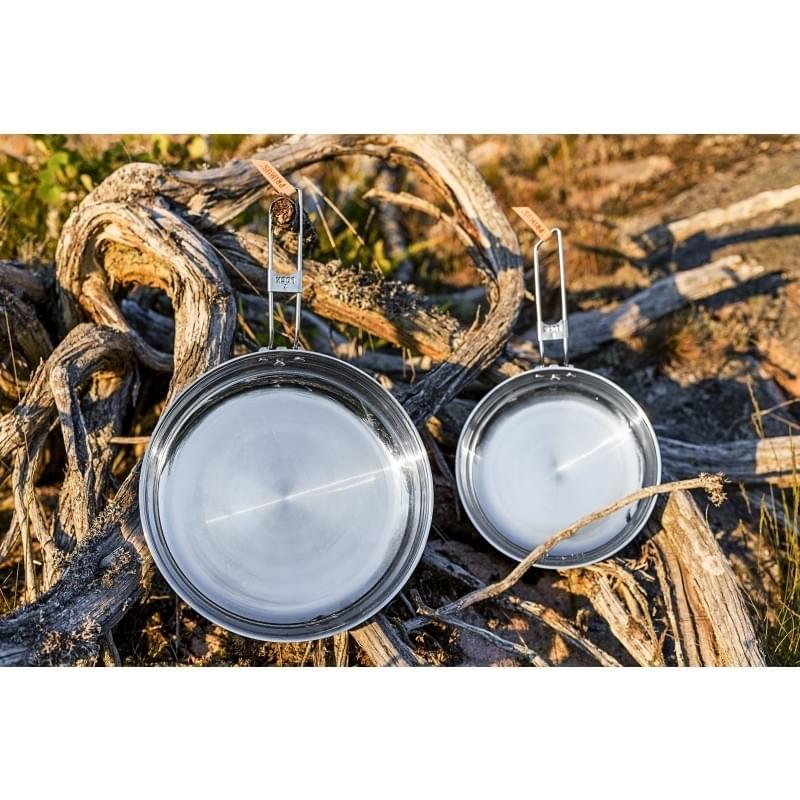 Primus CampFire Frying Pan S S-21 cm