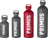 Primus Fuel Bottle 1.0