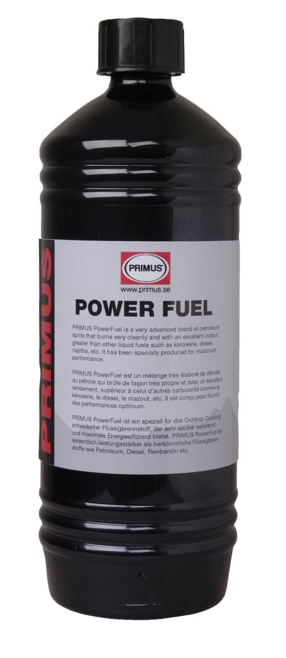 Primus PowerFuel 1.0L