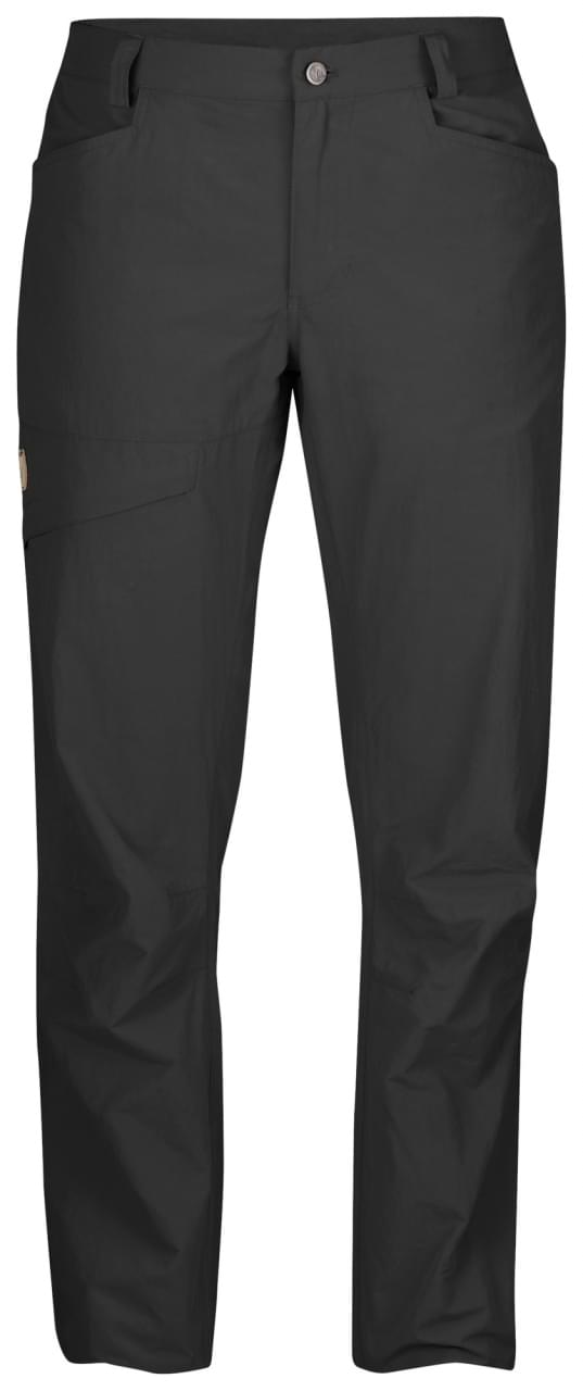Fjallraven Daloa MT Trousers Women