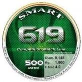 Maver Mon. 619 competition line 150m