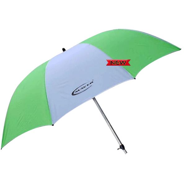 Maver Breezy Nylon Umbrella 2,5m