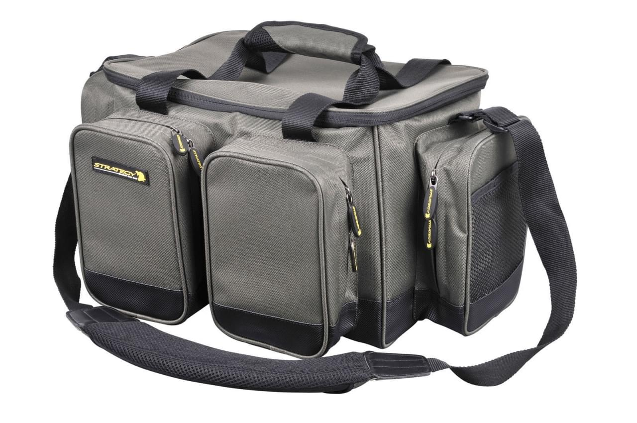 Spro Strategy Mobile Carryall 48x33x27