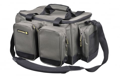 Spro Strat Mobile Carryall 48x33x27